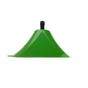Clopot pentru erbicidare 23 cm