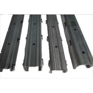 Stâlpi metalici intermediari RS