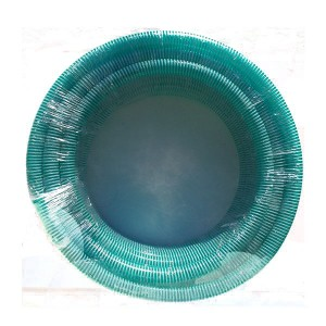 Furtun Vacuum Spiralat 50 mm