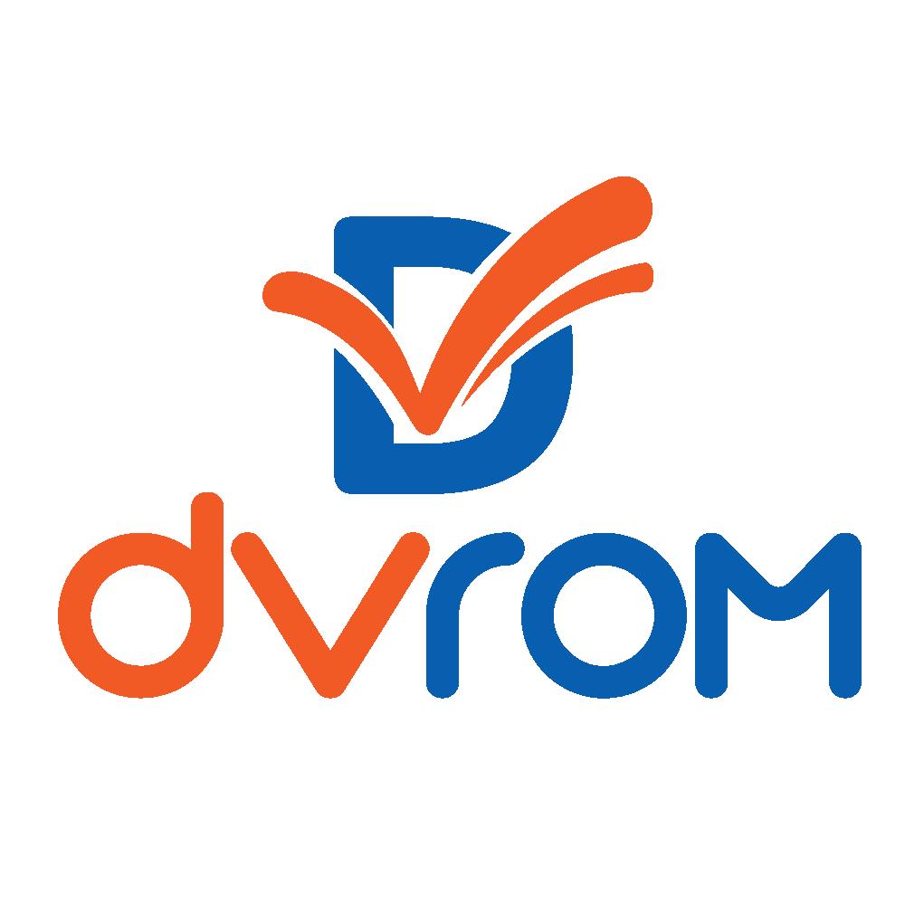 DvRom