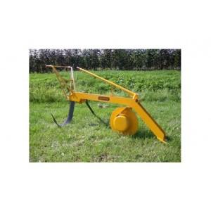 Plug dirijabil pentru scos plante Damcon CDO-60