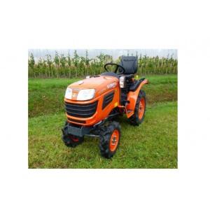 Tractor compact KUBOTA B1820 DST